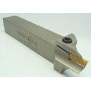 イスカル HFHR20-40-4T25 ホルダー HFHR20404T25 145-4811 【キャンセル不可】