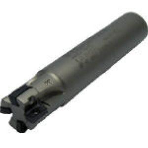 イスカル HP E90AN-D16-4-W16-07 Y ヘリプラス/カッターY HPE90AN HPE90AND164W1607 【キャンセル不可】