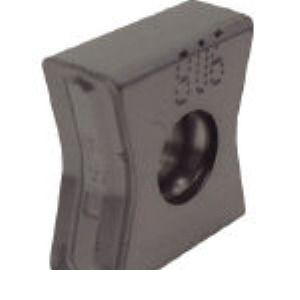 イスカル LNAT 1506PN-W IC4100 X その他ミーリング/チップ COAT LNAT1506PNWIC4100 【キャンセル不可】