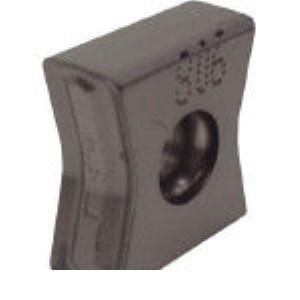 イスカル LNKX 1506PN-N MM IC4050 タングミルチップ COAT 10個入 LNKX1506PNNMMIC4050 【キャンセル不可】