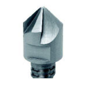 イスカル MM ECF45-100-4T06 IC908 X その他ミーリング/チップ COAT MMECF451004T06IC908 【キャンセル不可】
