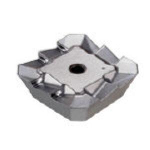 イスカル SEKR 1504AFTR-HS IC328 D ISOミーリング/チップ COAT SEKR1504AFTRHSIC328 【送料無料】【キャンセル不可】
