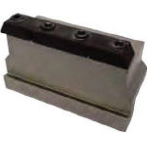 品番:GFL1.6J A (10個) イスカル チップ - 8D IC328 COAT SG突/