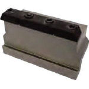 イスカル SGTBU20-6G ツ-ルブロック SGTBU206G 162-6086 【キャンセル不可】