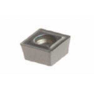 【あす楽対応】イスカル SOMX 050204-DT IC9080 DRドリル用チップ COAT 1 SOMX050204DTIC9080 【キャンセル不可】