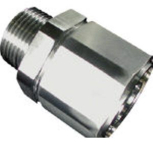 ハッコウ ELS-15 エイトロック継手 15φ用 ELS15 331-1996