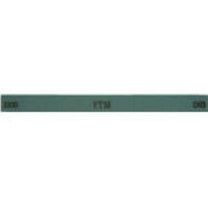 ヤマト M43F 1500# 金型砥石 YTM 1500 100X13X5 10ポンイリ M43F1500#