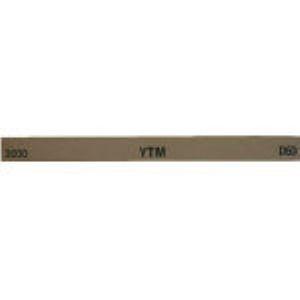【あす楽対応】ヤマト M43F 3000# 金型砥石 YTM 3000 100X13X5 10ポンイリ M43F3000# 【送料無料】