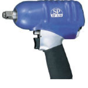 SP SP-1143 インパクトレンチ12.7mm角 あす楽対応 おトク 付与 276-5314 SP1143 送料無料 直送