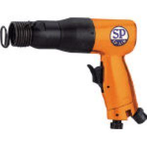 【あす楽対応】SP SPH-40 チゼルハンマー SPH40 292-4285 【送料無料】
