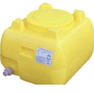 【個数:1個】スイコー HLT-100 ホームローリータンク100 レモン ローリータンク HLT100 303-0121
