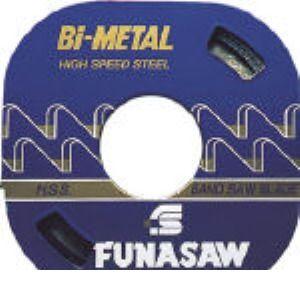 フナソー BIM8C 18 コンターマシン用ブレードBIM0.6X8X18X16M18山 BIM8C18 【送料無料】