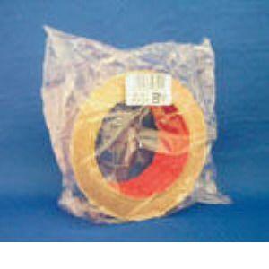 【あす楽対応】スリオン [870100-20-50X20] 導電性銅箔テープ50mm 8701002050X20 351-9180
