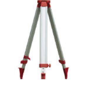 【あす楽対応】【個数:1個】STS STS-OT 測量器用三脚 STS-OT 平面Φ35mm STSOT 246-5698