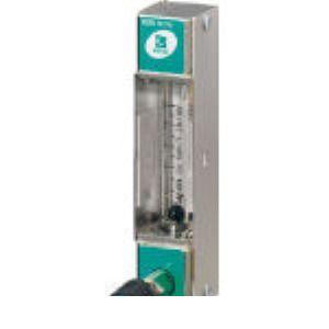 コフロック RK1710-H2O-500ML/MIN 小型フローメータRK1710シリーズ RK RK1710H2O500ML/MIN