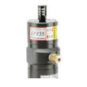 エクセン EPV35 ピストンバイブレータ EPV35 EPV-35 290-5400 【送料無料】