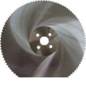 タニ M250X20X32X6 メタルソー MSS250x2.0x6P高速電機・日立工機兼用 129-2269 【送料無料】