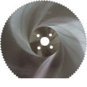 タニ M300X20X318X6 メタルソー MSS300x2.0x6P大同興業用 6ピッチ 104-6063 【送料無料】