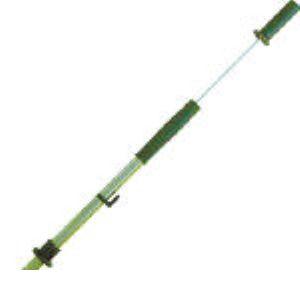【個数:1個】ニューストロング MSP-900L マグネットスイーパー掃磁棒 3700ガウス MSP900L 337-7261 【送料無料】