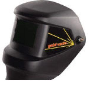 リケン GV-HS2 自動遮光溶接面 ヘルメット取付タイプ GVHS2 296-5321 【送料無料】