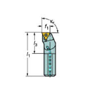 SV A06H-STFPL 06 ボーリングバー A06HSTFPL06 601-3473 【キャンセル不可】