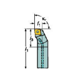 SV A10K-SCLPR 06-R ボーリングバー A10KSCLPR06R 601-3651 【キャンセル不可】