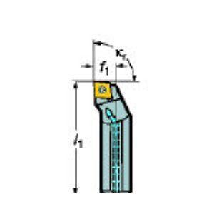 SV A16R-SCLCR06 内径用コロターン107バイトホルダー右勝手 A16RSCLCR0 A16RSCLCR06 【キャンセル不可】