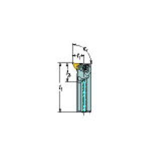 SV A40T-DDUNR 15 ホルダー A40TDDUNR15 359-2995 【キャンセル不可】