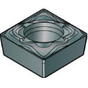SV CCMT 09 T3 04-KF H13A 旋削用チップコロターン107超硬 10個入 CCMT09T304KFH13A 【キャンセル不可】