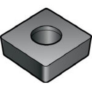 SV CCMW 09 T3 04 H13A チップ 超硬 10個入 CCMW09T304H CCMW09T304H13A 【キャンセル不可】