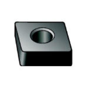 SV CNGA 12 04 08S01525 6050 ターニングチップセラミッ 10個入 CNGA120408S015256050【キャンセル不可】