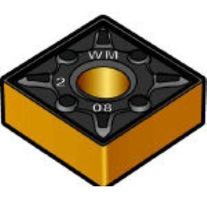 【あす楽対応】SV [CNMG 12 04 08-WM 3210] ターニングチップCOAT (10個入) CN CNMG120408WM3210 【キャンセル不可】