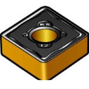 SV CNMG 12 04 16-KR 3210 ターニングチップCOAT 10個入 CN CNMG120416KR3210 【キャンセル不可】