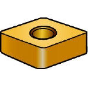 SV DNGA150608T01525 6050 ターニングチップセラミッ 10個入 DNGA150608T015256050【キャンセル不可】