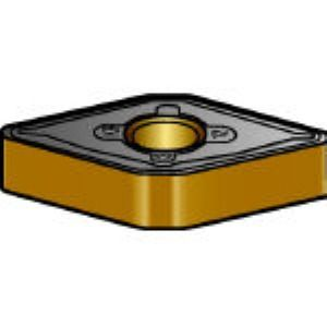 SV DNMG150412-KR 3205 ターニングチップCOAT 10個入 DNMG150412KR3205【キャンセル不可】