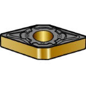 SV DNMG150608-KM 3210 ターニングチップCOAT 10個入 DNMG15 DNMG150608KM3210 【キャンセル不可】