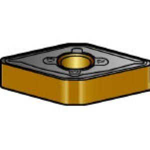 SV DNMG150612-KR 3210 ターニングチップCOAT 10個入 DNMG1 DNMG150612KR3210 【キャンセル不可】