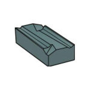 SV KNUX 16 04 10R12 S1P チップ 超硬 10個入 KNUX16041 KNUX160410R12S1P 【キャンセル不可】
