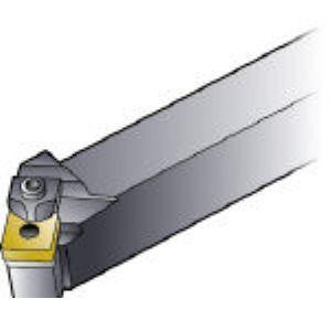 【あす楽対応】SV MSSNR 2525M 12 バイトホルダーウェッジクランプ MSSNR2525M12 127-9394 【キャンセル不可】