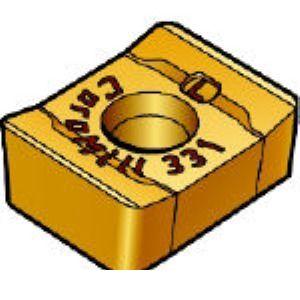 【あす楽対応】SV N331.1A054508EKL 1020 フライス用チップ 10個入 N331.1 N331.1A054508EKL 1020 【キャンセル不可】