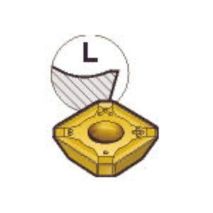 【あす楽対応】SV R245-12 T3 E-ML 1025 チップ COAT 10個入 R24512T R24512T3EML1025