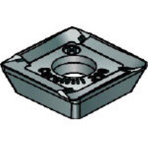 【あす楽対応】SV [R290-12T308M-PM 530] チップ CMT (10個入) R29012T30 R29012T308MPM530