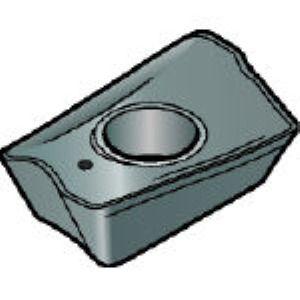 SV R390-11 T3 08M-KM H13A チップ 超硬 10個入 R39011T R39011T308MKMH13A 【キャンセル不可】