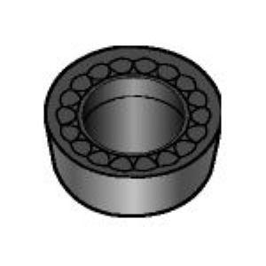 SV RCGX 10 T3 MO-AL H10 一般旋削チップ超硬 10個入 RCGX10 RCGX10T3MOALH10 【キャンセル不可】