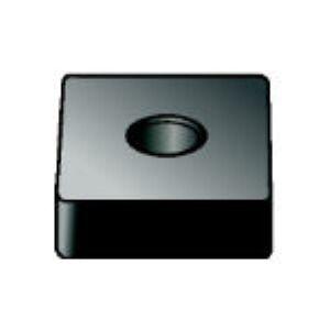 SV SNGA 12 04 08S01525 6050 ターニングチップセラミッ 10個入 SNGA120408S015256050 【キャンセル不可】