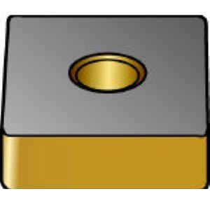 SV SNMA 15 06 12-KR 3210 ターニングチップCOAT 10個入 SN SNMA150612KR3210 【キャンセル不可】
