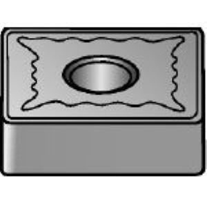 SV SNMG 12 04 12-QM 1105 旋削用インサート COAT 10個入 S SNMG120412QM1105 【キャンセル不可】
