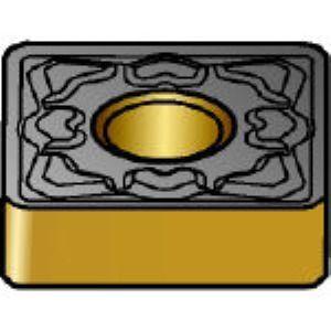 SV [SNMG 15 [SNMG 06 16-KM COAT 3205] SV チップ COAT (10個入) SNMG150616KM3205【キャンセル不可】, ホソエチョウ:8289ab1a --- officewill.xsrv.jp