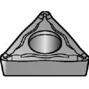 【あす楽対応】SV TCGT 16 T3 04-UM 1105 旋削用インサート COAT 10個入 T TCGT16T304UM1105 【キャンセル不可】