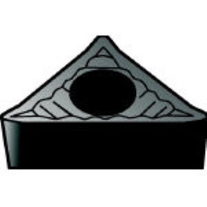 【あす楽対応】SV TCGX 11 02 04-AL H10 一般旋削チップ 超硬 10個入 TCGX1 TCGX110204ALH10 【キャンセル不可】